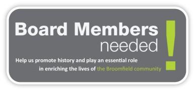 Grey Board members needed [2]